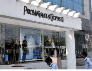 ICAI asks Price Waterhouse to explain Satyam accounts