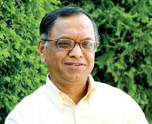Satyam's Development Centres Raju's arrest The Great Fall of Satyam