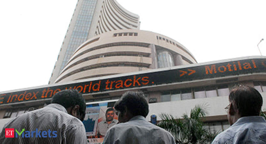 Bse Nse Suspend Share Trading For Non Compliant Companies The