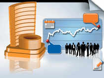 The BSE Banking index pared gains and plunged in deep red after the RBI in its policy meet on Tuesday kept the repo rate unchanged at 8%.