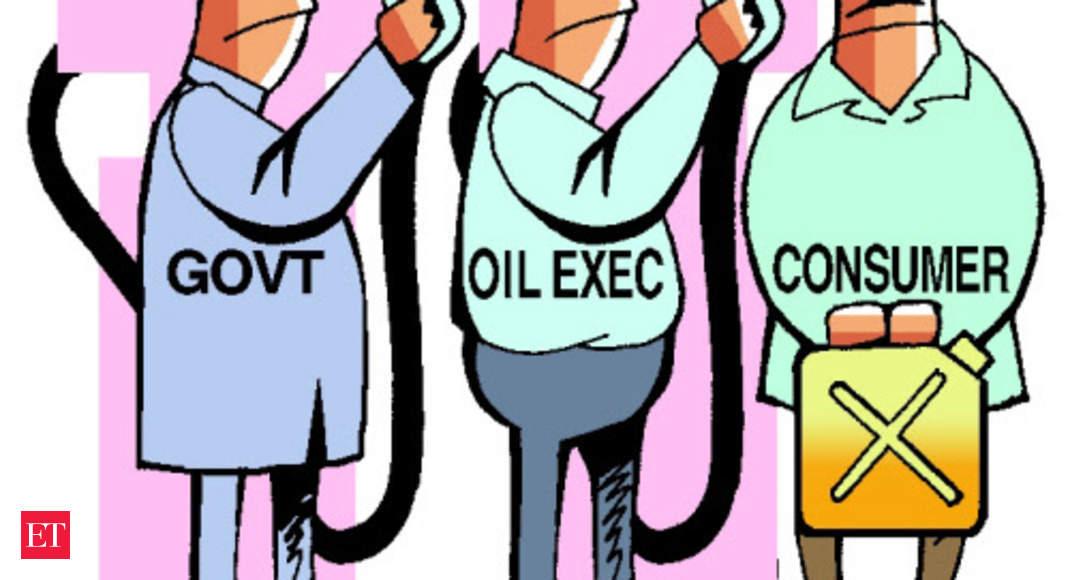 Govt may slash fuel rates on Thursday