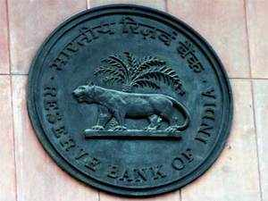 The Reserve Bank of India's decision to keep rates on hold in August was widely anticipated by the markets.