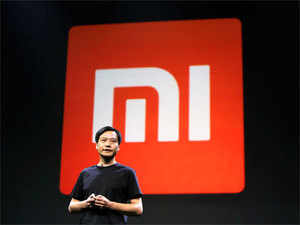 On Tuesday, Xiaomi sold all of its 15,000 Mi 3 devices within two seconds, the fastest sale it has encountered so far, leaving thousands of consumers disappointed