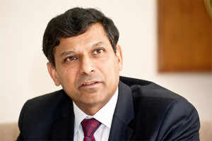 If we have a low fiscal deficit, moderate current account deficit and low inflation, people want to be here, says RBI Governor.
