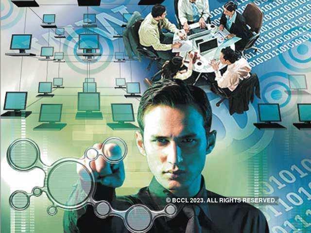 Job: Associate Consultant at Microsoft - 20 toughest job interview