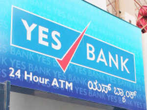 Madhu Kapur, widow of Yes Bank co-promoter Ashok Kapur, wants the court to confer on her the right to nominate a director as co-founder.