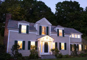 Tax deduction on home loan Tips for home loan borrowers