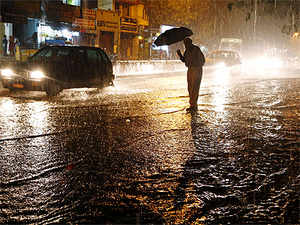 Data from the India Meteorological Department (IMD) showed that 52 per cent of the country and 18 sub-divisions out of the 36 have received excess or normal rainfall this season.