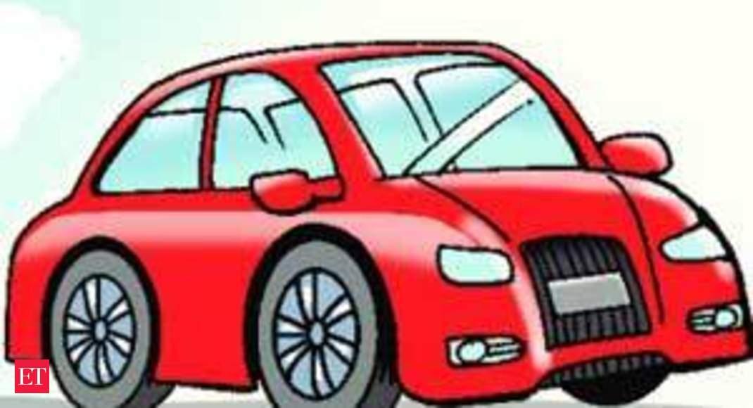 Car Sales Follow Up Software