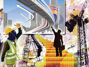 Announcing the Rurban Mission in his budget speech, finance minister Arun Jaitley had said it will deliver integrated project-based infrastructure through publicprivate partnerships (PPPs).