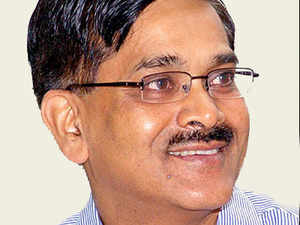 SanjayKothari'svoice has only been heard afterModichaired a meeting on June 4 with all secretaries and spoke on reforming the public service delivery system.