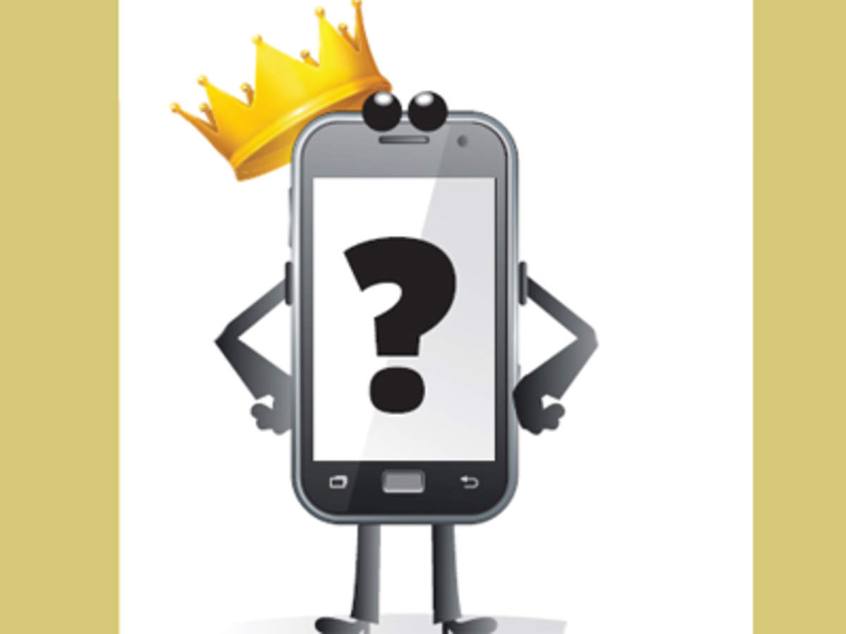 4a927a438 How Micromax managed to take on Samsung   what it should do to tackle  intensifying competition