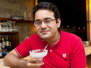 Kunal Bahl said Snapdeal will stay competitive by focusing on expanding its merchant base, investing in fulfilment centres