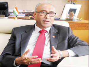 SS Mundra, Deouty Governor of the Reserve Bank of India.