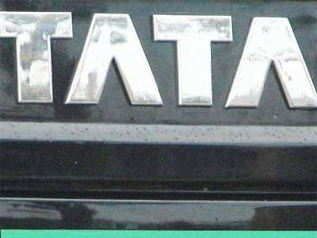 Tata group looks for bigger pie in defence sector