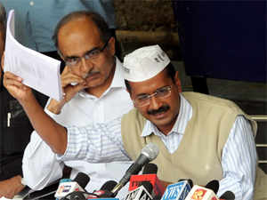 The AAP was an opportunity for open, clean politics without the trappings of family, caste, regionalism and opaque financing. It must live up to these ideals.