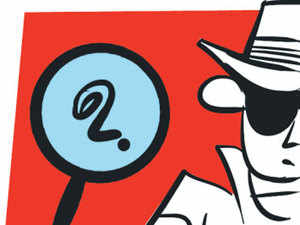 The CBI began their searches in the wee hours today at multiple locations including Bhubaneswar, Baleswar and Brahmapur.