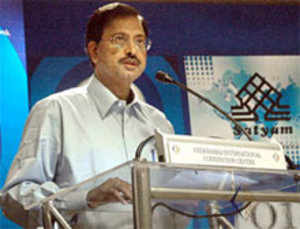 Satyam: Full Coverage Top Accounting scandals Five facts about Satyam