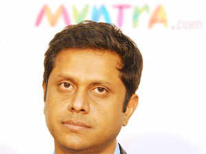 Myntra is in process of partnering with Indian designers to come up with more fashion lines & to introduce more brands in next 6 months.
