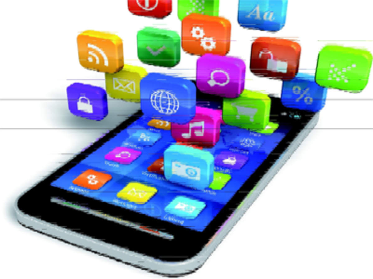 Trai rejects telcos' proposal to charge fee on popular