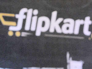 The Bangalore store called 'Fliptomania' is open to both employees and outside customers, and has witnessed heavy footfalls
