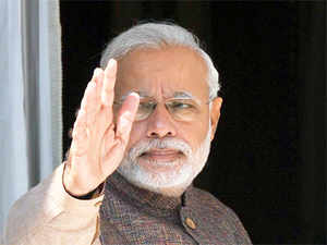 The Narendra Modi government's honeymoon with Pakistan seems to have been short-lived.