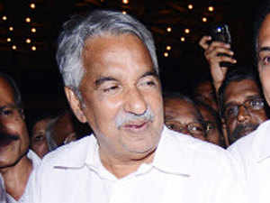 The ruling coalition, United Democratic Front (UDF) will discuss the bar issue on August 21 to arrive at a consensus.