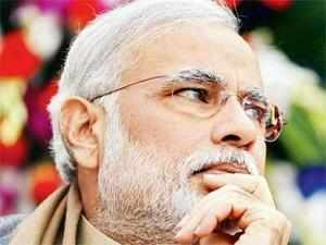 He countered the criticism from some that he had not mentioned corruption in his first Independence Day address at the Red Fort on August 15.