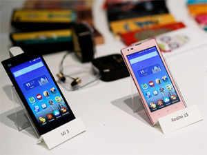 Despite exclusive tieup with Flipkart, Xiaomi Mi 3 is