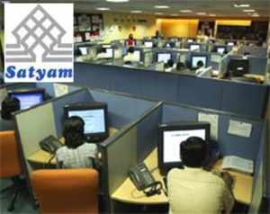Top Accounting scandals Five facts about Satyam The Great Fall of Satyam