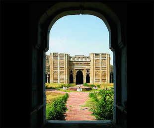 Jalore: The Marwar's sentinel