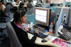 Nine trends for IT sector in 2009 IT sector IT service megavendors Cities that are IT hubs