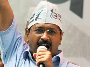Arvind Kejriwal may have blamed the Narendra Modi government for weakening Delhi's Anti-Corruption Bureau (ACB), but responsibility for this may lie elsewhere.