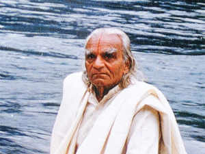 Real homage to Iyengar would be to use his teaching to separate grain from the chaff in all that goes in the name of yoga, for the benefit of humanity as a whole.