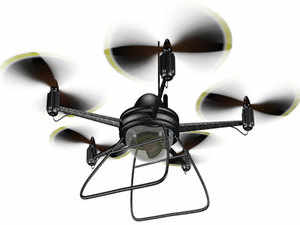 Small UAVs are making an impact across sectors and market. The market size for them is expected to reach $33.5 million by 2019.