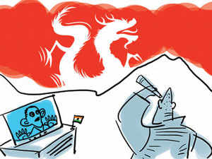 India should have free trade agreement with china fieo the federation of india export organisations fieo also said that india should resume the fta platinumwayz