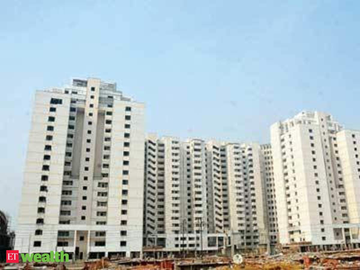 Dda Dda Allows Conversion Of Property Through General Power Of