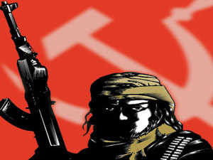 The anti-Maoist doctrine will soon be circulated to all Maoist-affected states by the home ministry for their comments and consent