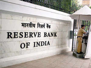 The entire surplus of Rs 52,679 crore was transferred to the government even as the central bank's gross income in the previous financial year fell 13%.