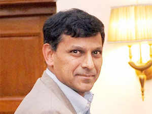 """Plastic notes are coming… Tender bids have come for 1 billion notes. In five cities, pilot testing would be done, including Shimla,"" RBI governor Raghuram Rajan said."