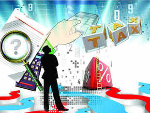 The issue of automatic sharing of tax information would figure prominently during the meeting of G-20 Finance Ministers and Central Bank Governors at Cairns.