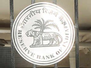 RBI has introduced an additional overnight borrowing window, called variable rate repo auction, which will help banks meet their daily liquidity needs.