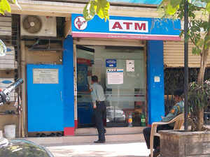 The RBI has lowered the cap on free ATM transactions and allowed banks to charge customers. Here are the things you should know.