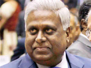 CBI's reasoning to close the case now is in line with the defence offered by the Prime Minister Office (PMO) when the controversy had broken out post the CBI FIR lodged on October 15 last year.