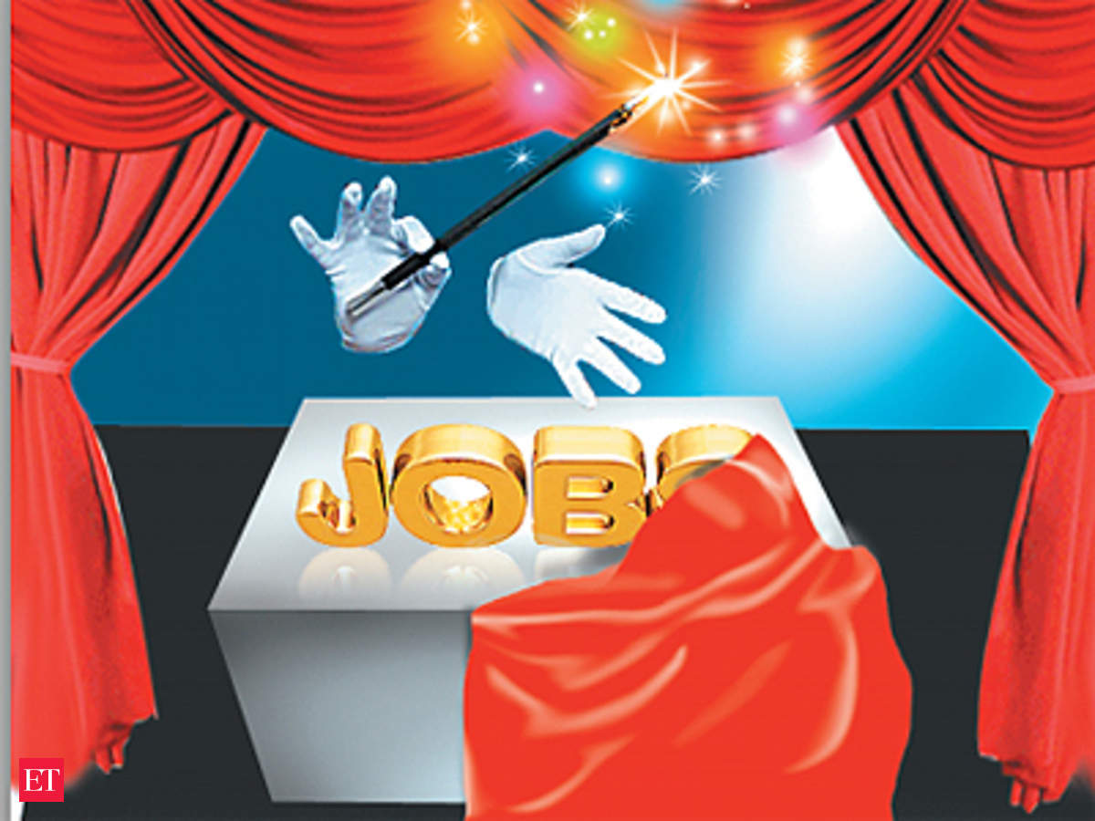 Ludhiana offers maximum employment: Economic Survey - The