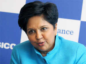 Nooyi is also expected to meet Prime Minister Narendra Modi and Finance Minister Arun Jaitley during her India visit.