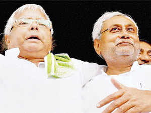 """Expressing happiness over results of the by-elections,DigvijayaSingh said that the day was """"auspicious"""" forUPA."""