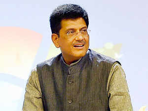 Piyush Goyal stated that this brings a finality to the dispute and the present dispensation would wait for the apex court to deliver its judgement on the issue.