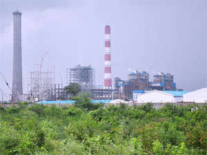 Reliance Power today announced that the fifth 660 MW unit of its 3,960 MW Sasan ultra mega power project has commenced generation.