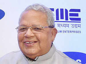 The JobsDialog platform launched by union cabinet minister for MSME Kalraj Mishra will work on a missed-call model to register unemployed youth for placement in the sector.